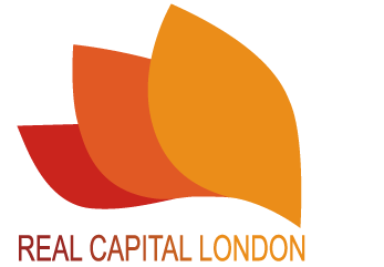 Real Capital London | Real Capital London LLP